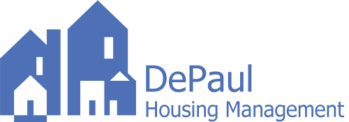 Depaul Housing Management
